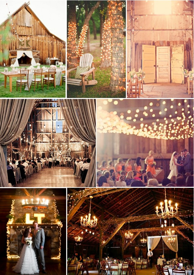 barn wedding ideas decorating rustic archives the mansfield barn vermont wedding barn 1505